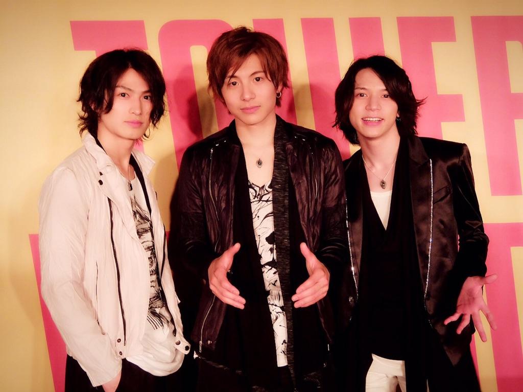 3shot_saizenseki