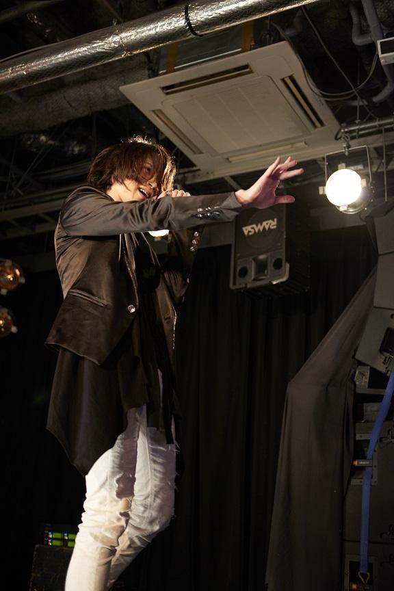 kitamura_06saizenseki