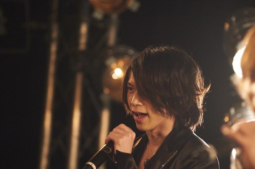 kitamura_08saizenki