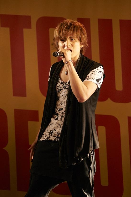 shuto_12saizenseki