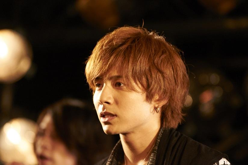 shuto_13saizenseki