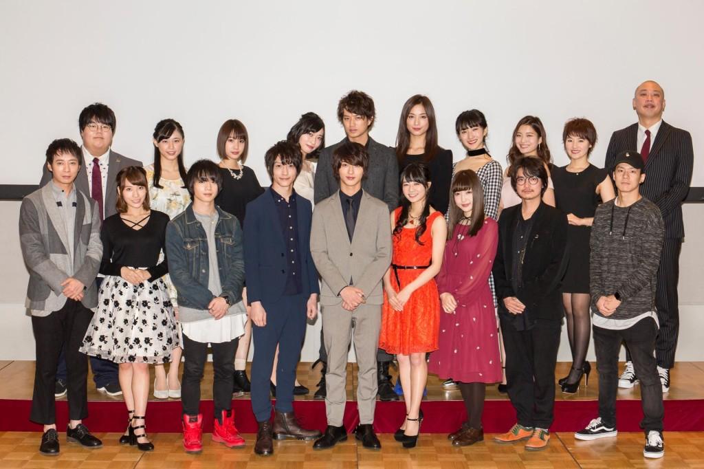 saizenseki_suzuki01