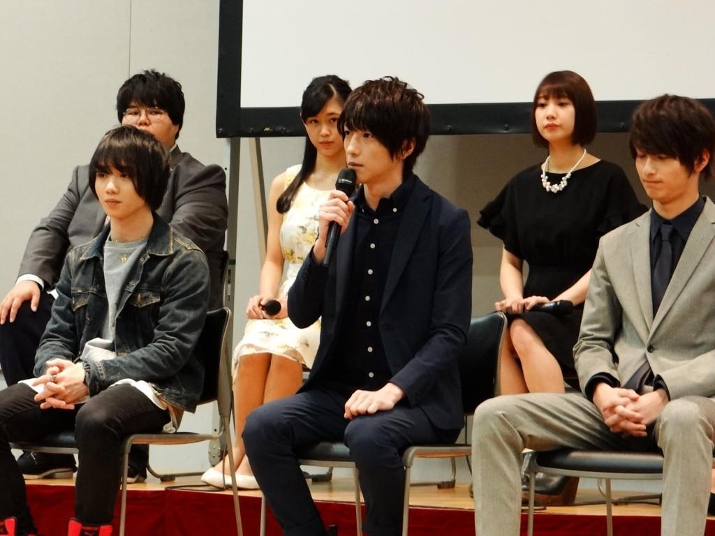 saizenseki_suzuki03