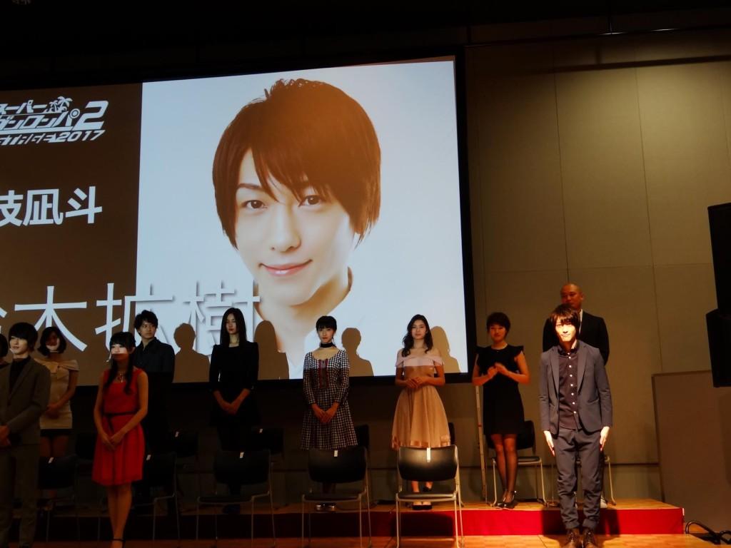 suzuki_suzuki02