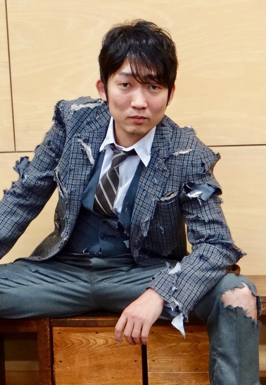 最善席_石田アップ (1)