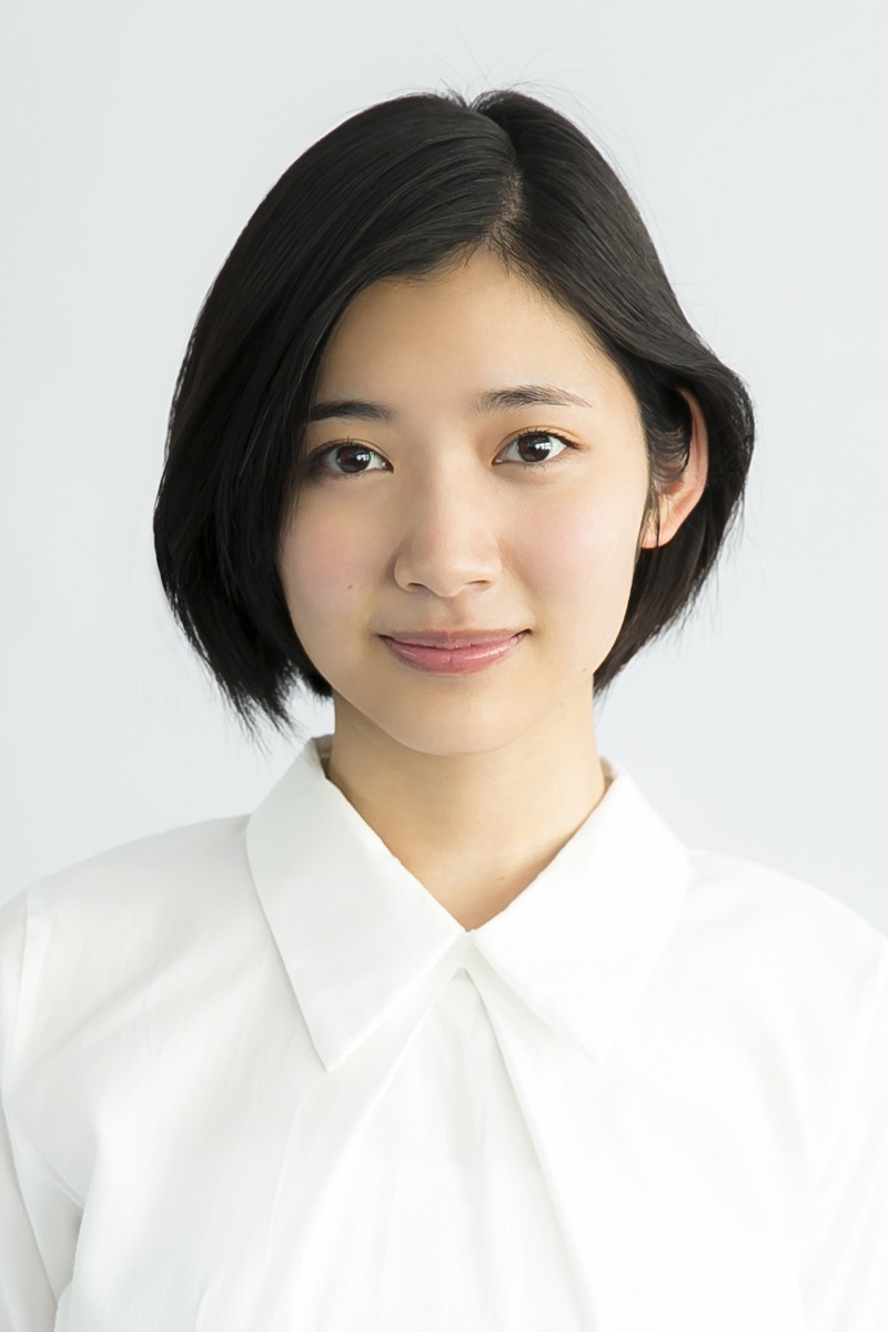20190419_伊藤梨沙子