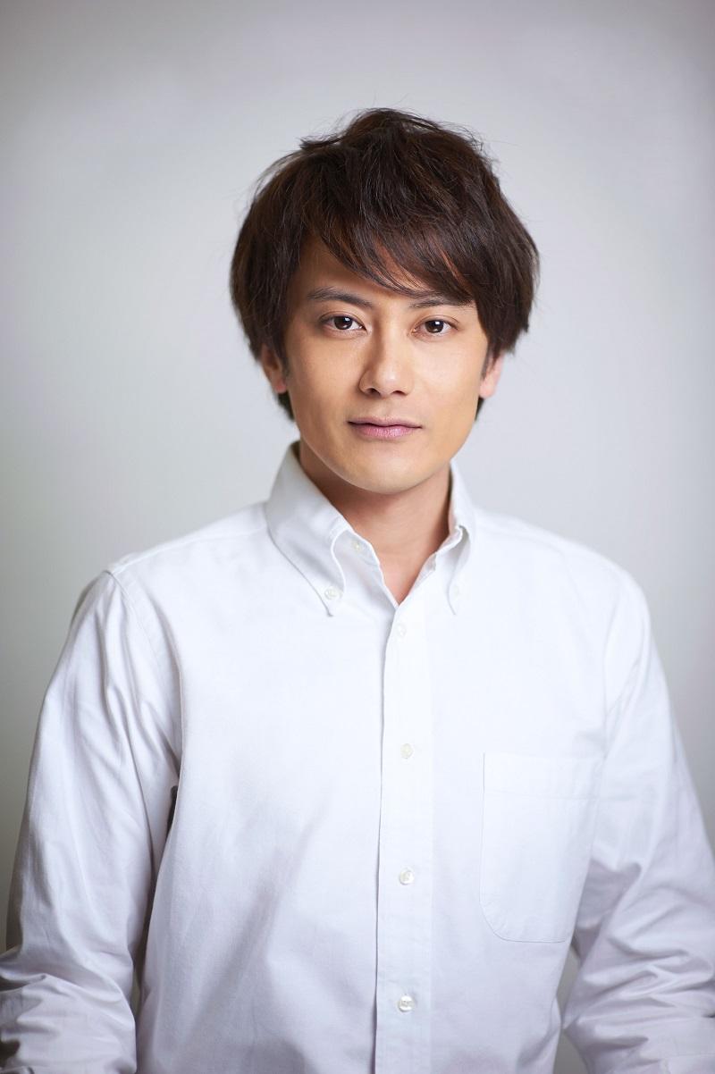 20190419_小西遼生