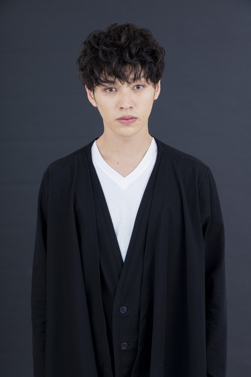 20190424_49781_安西慎太郎