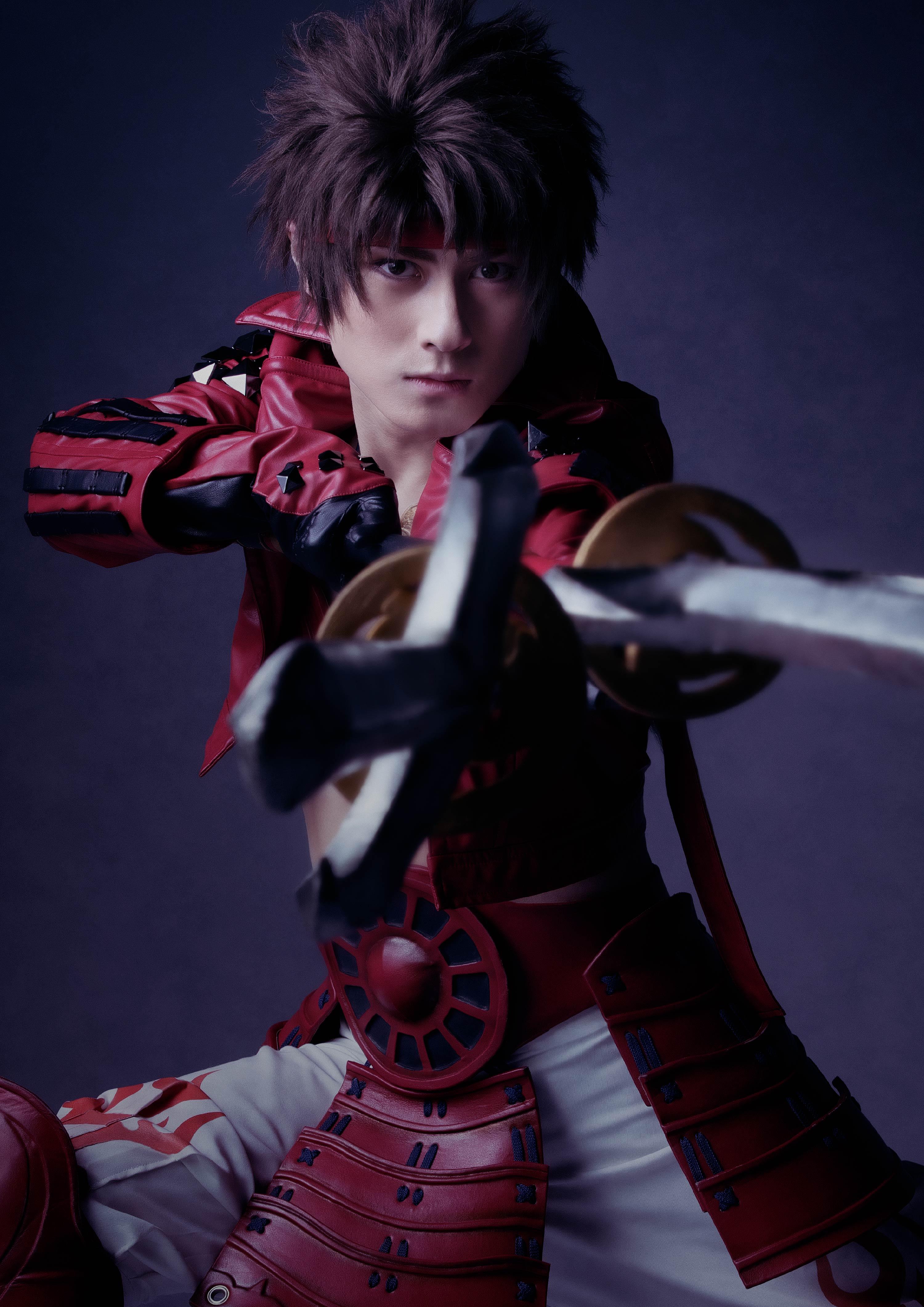 BSRtensei_charactor_0419_yukimura