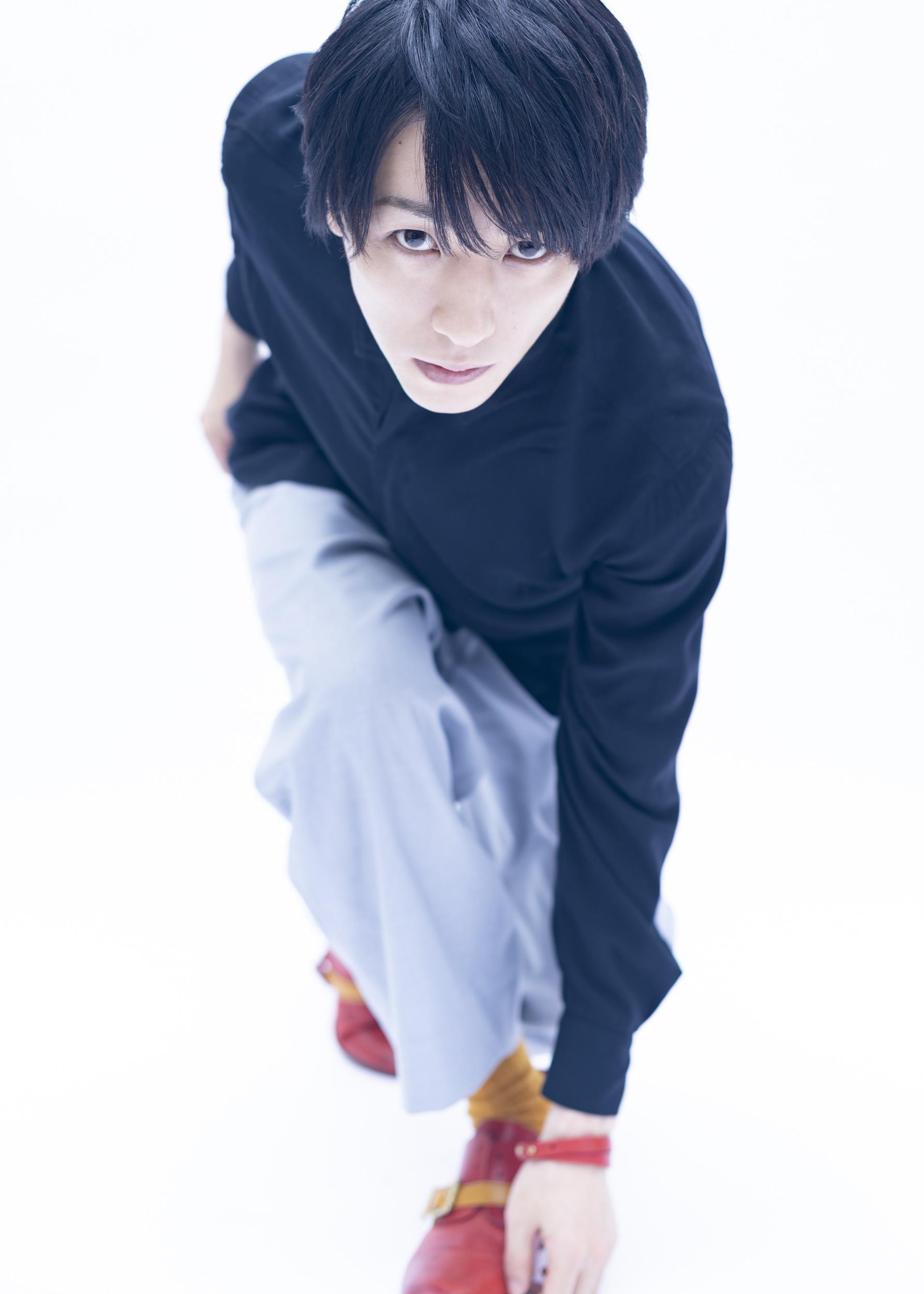 butai_suzuki09