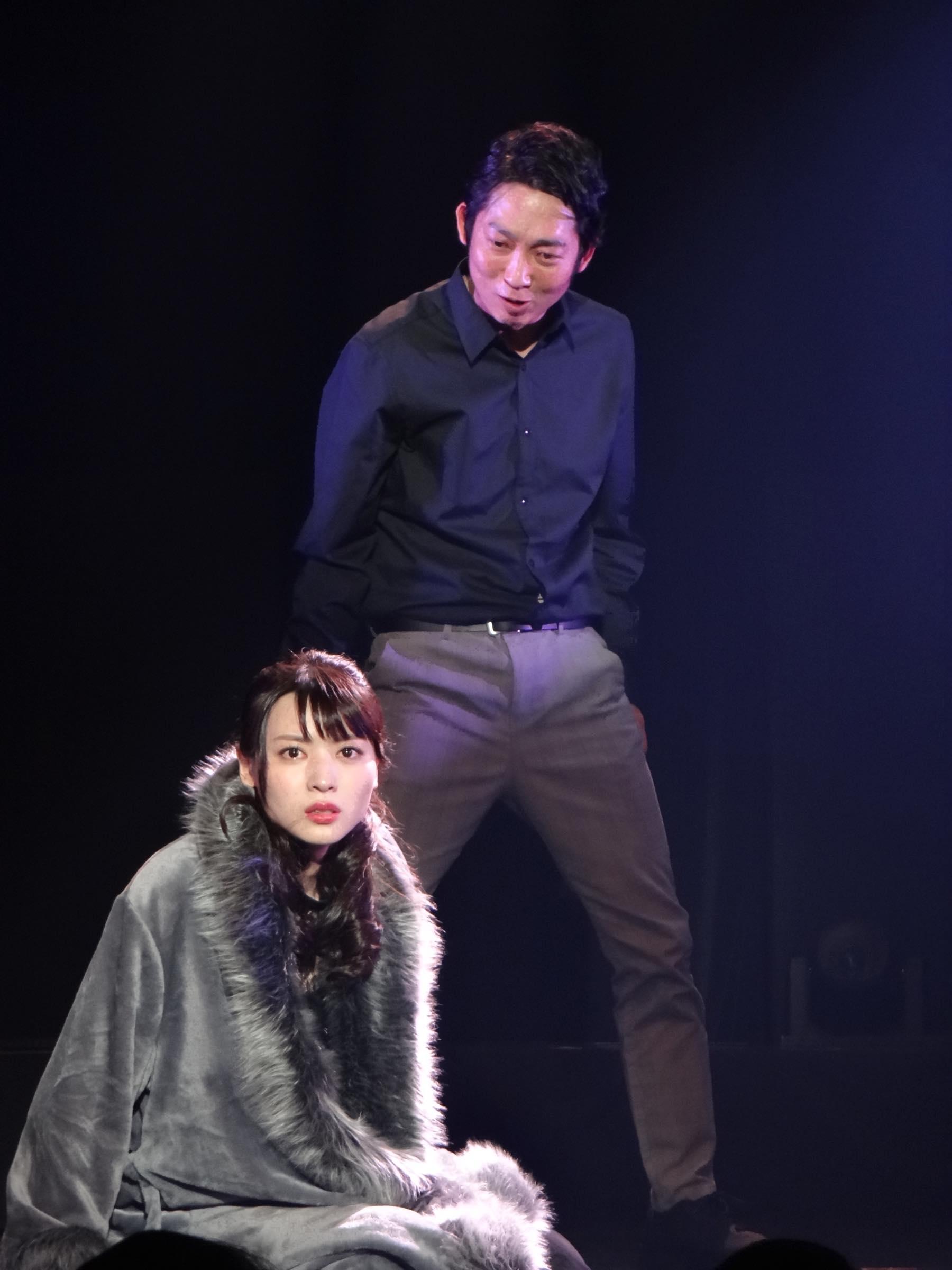 20190426_ginmaku