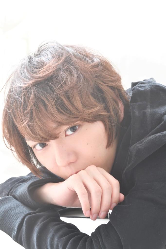 butai_sakurai02