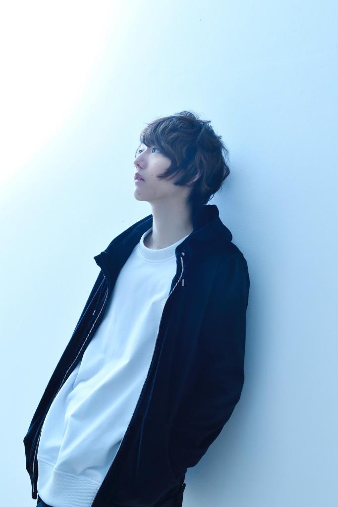 butai_sakurai11