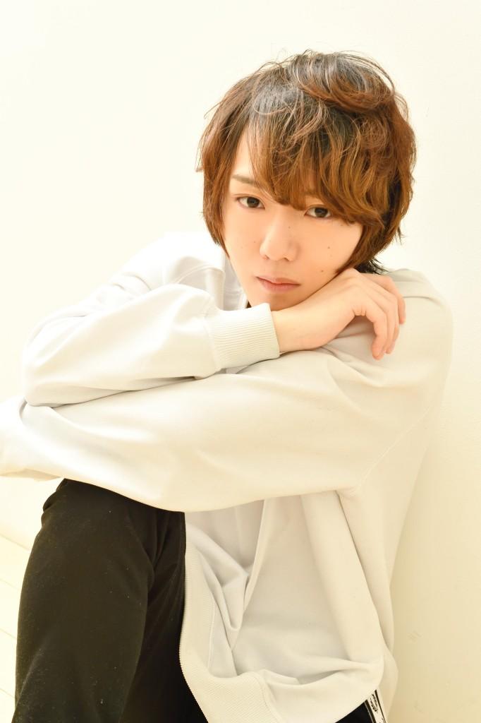 butai_sakurai08