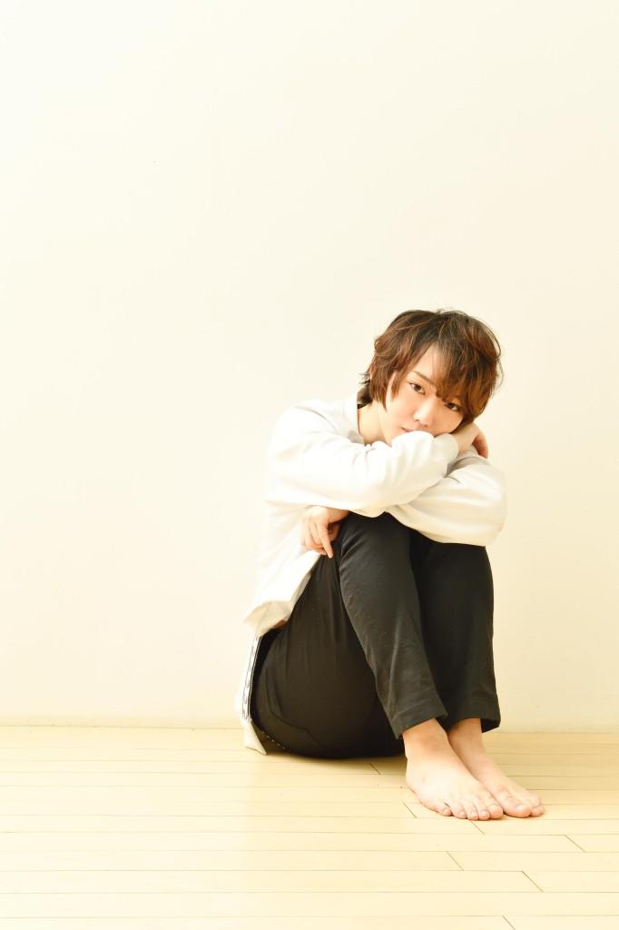 butai_sakurai09