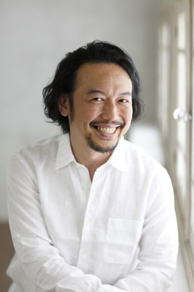 越村友一koshimuratomokazu
