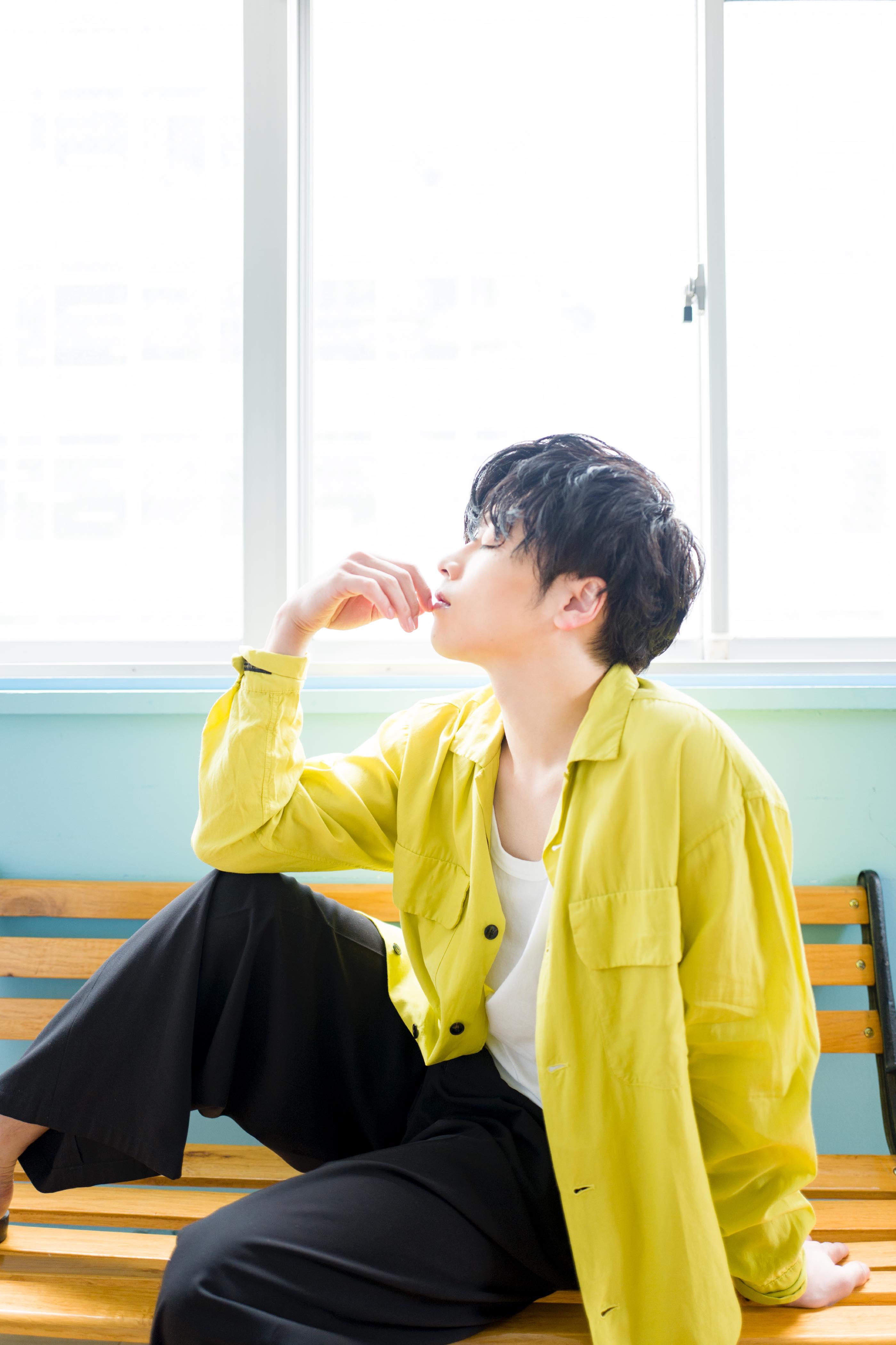 201907saizenseki_suzukishogo