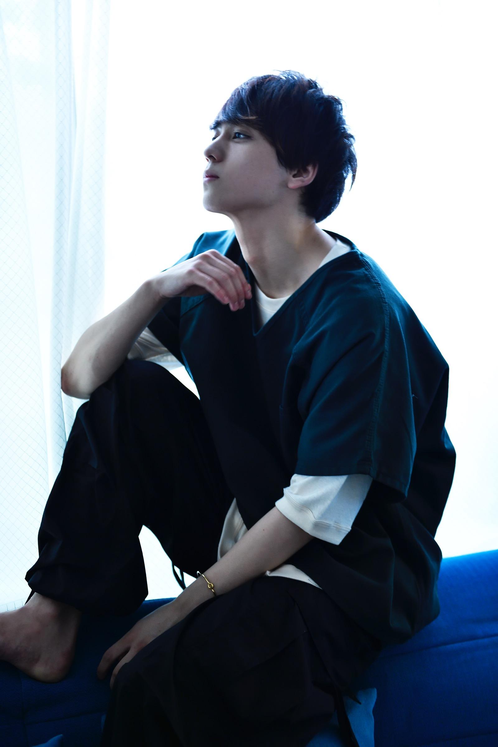 saizenseki_sana10