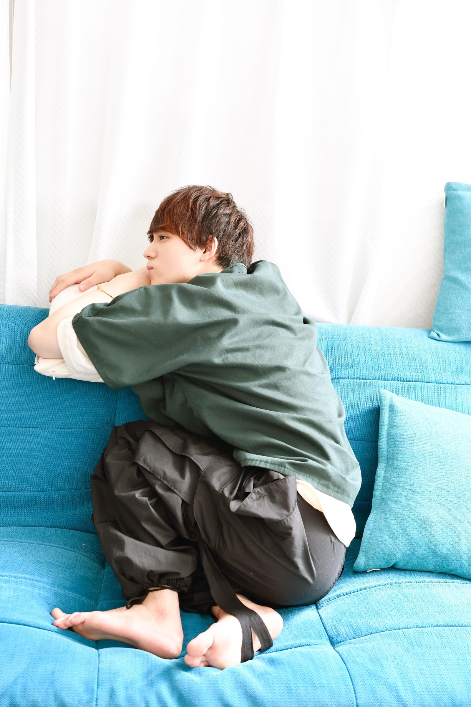 saizenseki_sana08