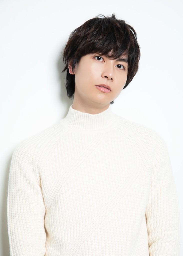 20191228th_多和田任益19s