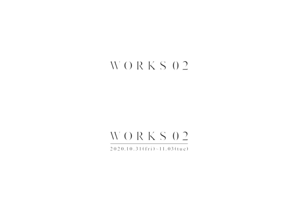th_WORKS_LOGO_1020