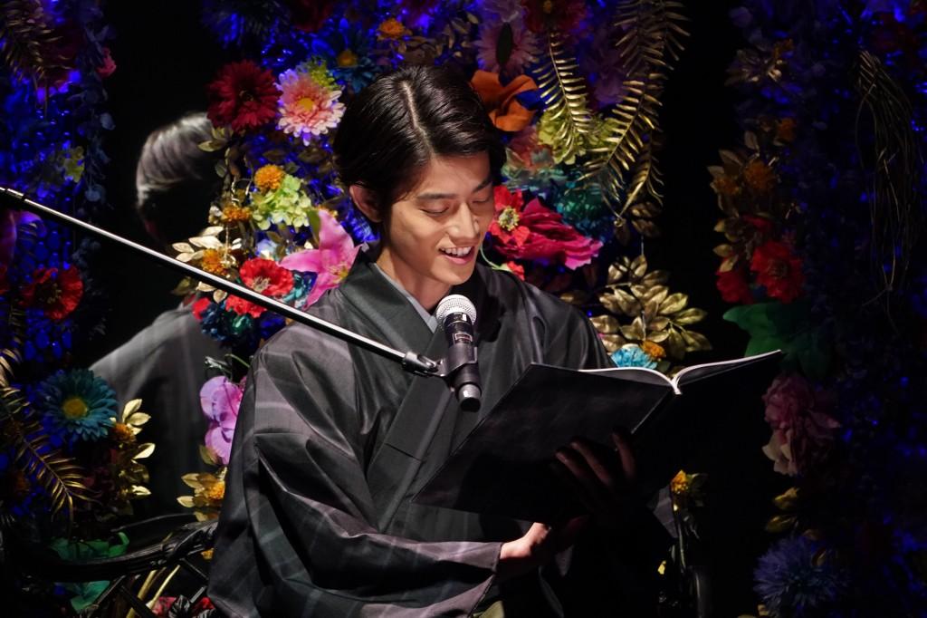 saizenseki20200612